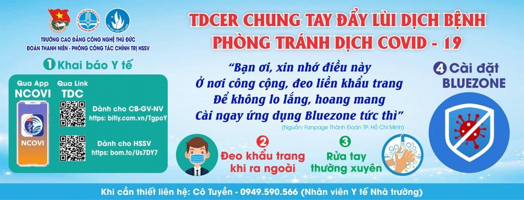 PHONG TRANH COVID-19 (1)